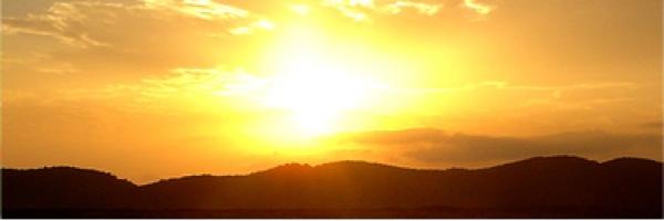 IMPIANTI SOLARI TERMICI<br />